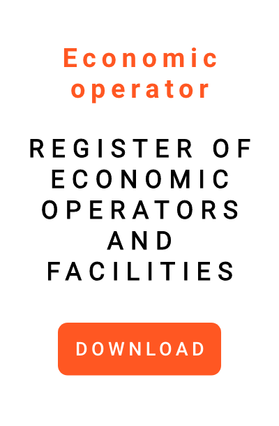ECONOMIC OPERATORS 3 – new 2