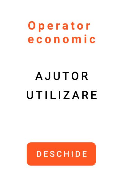 OPERATOR ECONOMIC 2 – new