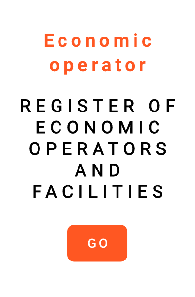 ECONOMIC OPERATORS 3 – last update